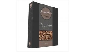 INSECTÉO - Vers Géants Ail & Fines Herbes